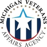 Michigan Veterans Affairs Agency