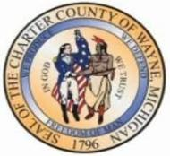 Wayne County Veteran Services