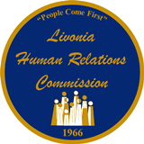 Livonia Human Relations Commission