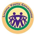 Livonia Youth Commission